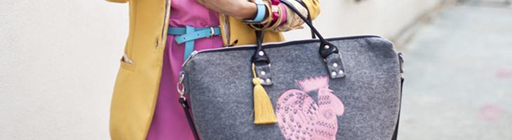 filztaschen laptoptaschen aus filz handtaschen aus filz. Black Bedroom Furniture Sets. Home Design Ideas