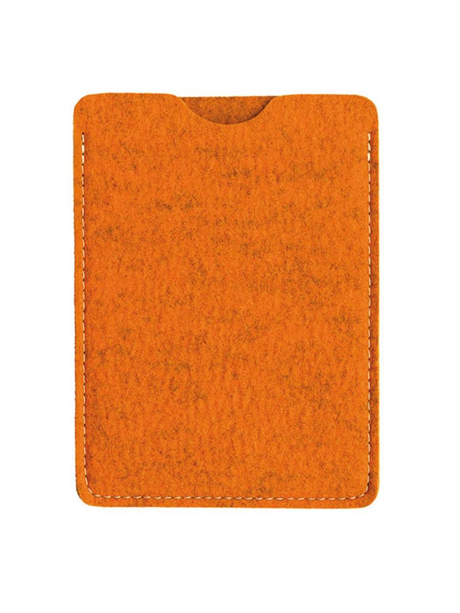 """eBook-Tasche """"Paul"""" aus Filz"""