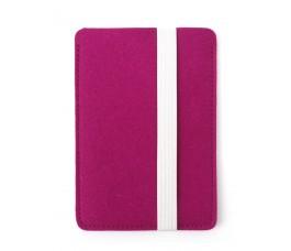 eBook-Tasche