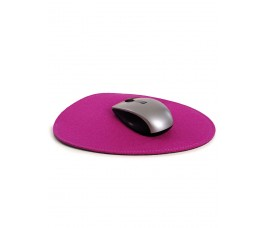 """""""MousePad"""""""